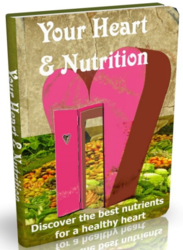 Your Heart and Nutrition