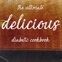 Delicious - Diabetes Friendly Recipes