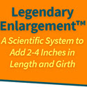 Legendary Enlargement - Typical Epc Above $2!!!