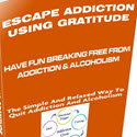 How To Beat Addiction And Quit Alcoholism Easily