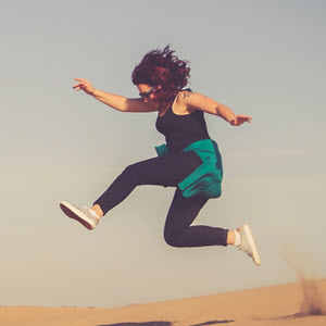 Fast Energy Routine Review