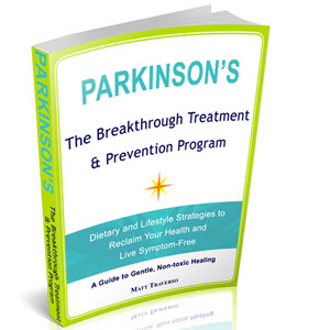 Natural Remedies for Parkinson Disease