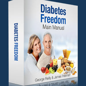 Diabetes Alternative Treatment